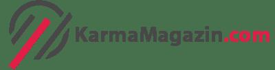 Karma Magazin