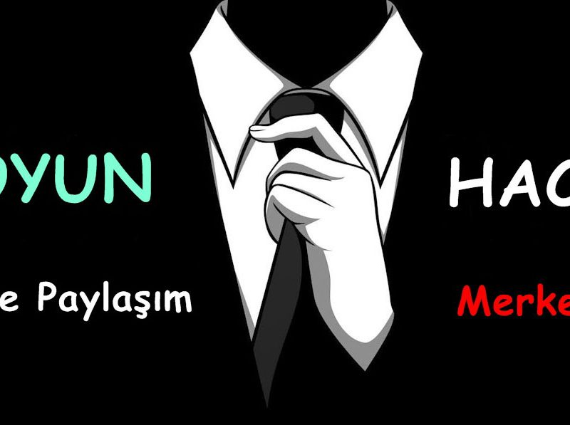 Oyun Hack Hilesi