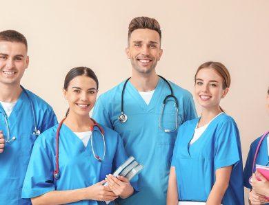 Sağlıklı Yaşam, Uzman Görüşü Sağlık Ajandası